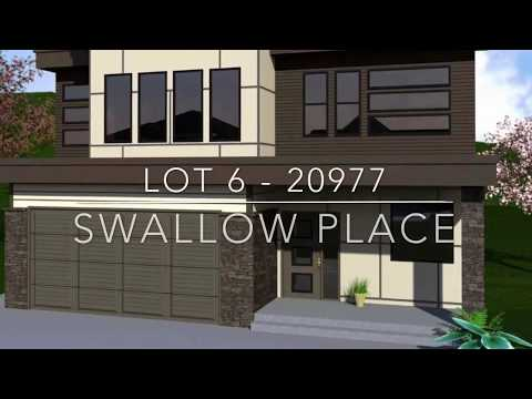 Lot 6 - 20977 Swallow Place