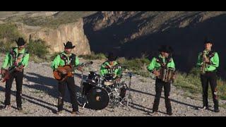 Norteños de ojinaga - Tu sigues siendo el mismo (Video Oficial)