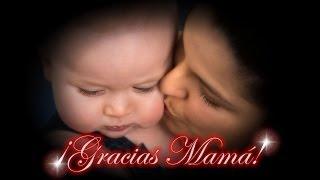 IL DIVO - MAMA (Versión en español) (letra)(subtítulos)