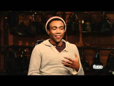Childish Gambino Breaks Down His Lyrics