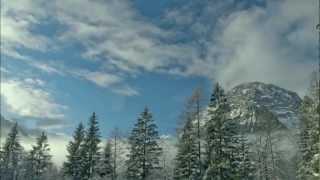 Sun of the Sleepless - Tausend kalte Winter