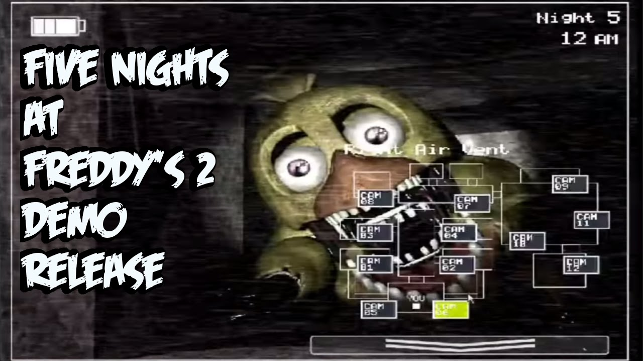 Five Nights at Freddys Dating Sim Play Game online Kiz10 ...