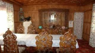 Jammu   Kashmir Tourism2.flv