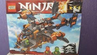 ЖИЗНЬ ПОСЛЕ СВАДЬБЫ   СОБИРАЕМ КИТАЙСКИЙ LEGO (RUST СТРИМ?)