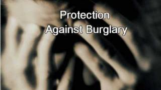 ARMAX SECURITY CALGARY,  ALARM SYSTEMS FOR YOUR HOME OR BUSINESS,403-999-9920