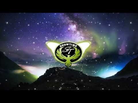 Martin Garrix Feat. Bonn - No Sleep (Monkey MO Remix)