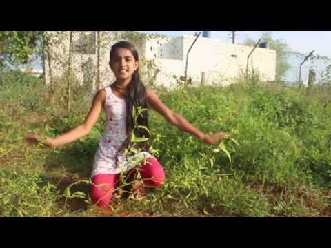 Cardiospermum halicacabum - Mudakattaan - Healing Herbs from Heaven - Abhidheya