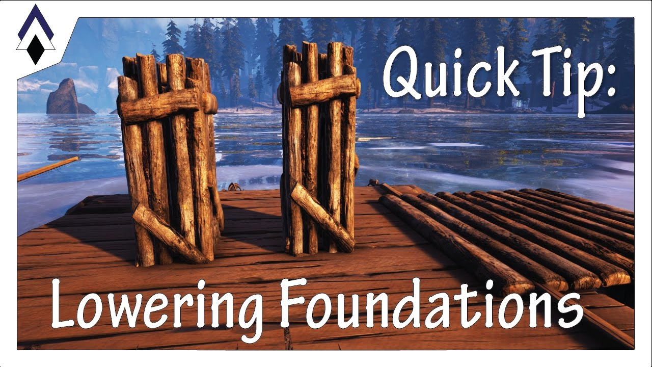 Wooden Raft - Official ARK: Survival Evolved Wiki
