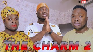 Download mama ojo and ojo Comedy - AFRICAN HOME: ENDGAME (SamSpedy)
