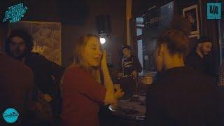 MUSIQUE RENCONTRES EXPO : Dirty Berlin + Dalibido + Beverly Destin + M. Dzierzynski @ Soultrain Café