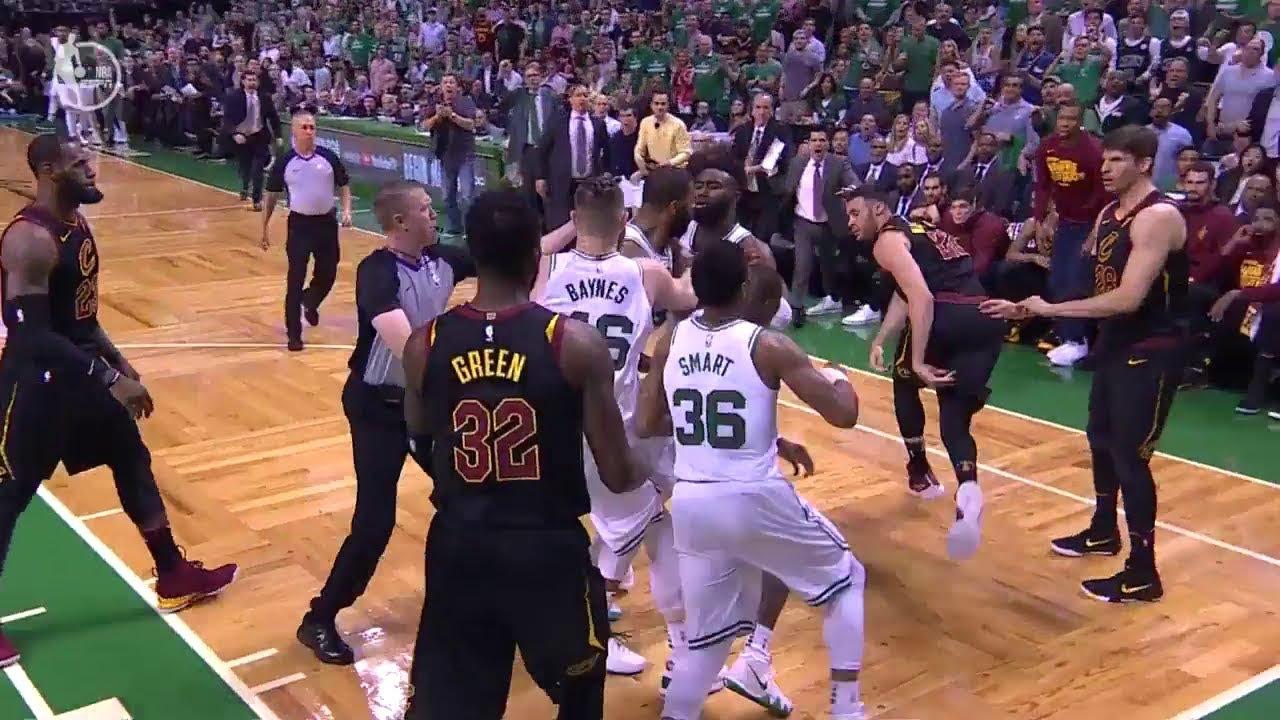 larry-nance-jr-marcus-morris-scuffle-game-5-cavaliers-vs-celtics-2018-nba-playoffs