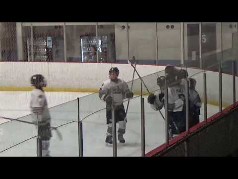 2018 01 12 2003 Rochester Coalition vs Cleveland Barons  5 3 W
