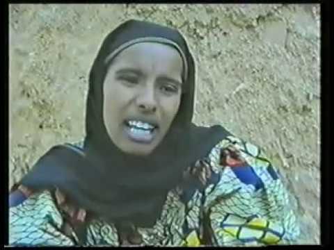 Download Samu part 2 hausa film