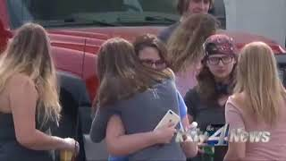 Exclusive: Spotlight on Freeman High School