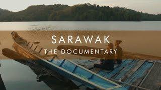 SLUMBERJACK The SARAWAK Documentary