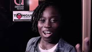Paa Kwasi - Enhye Wo ft Righteous Vandyke (viral video)