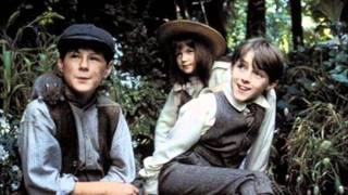 the secret garden(1993) final soundtrack 20-. happily ever after.wmv