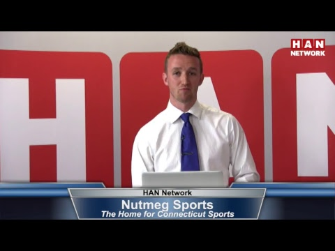 Nutmeg Sports: HAN Connecticut Sports Talk 6.6.17