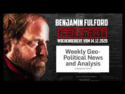INFO: Fulford... Kanal...Telegram