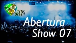 VS - Abertura Show 7