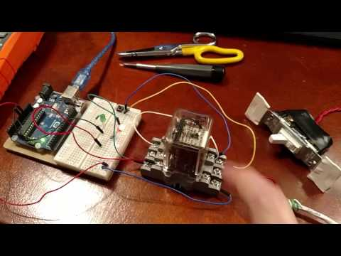 hqdefault?sqp= oaymwEWCKgBEF5IWvKriqkDCQgBFQAAiEIYAQ==&rs=AOn4CLAmZsnwNqwF3lBY ZPEwyZLBKGnMA altronix rb5 relay module youtube altronix rb5 wiring diagram at crackthecode.co