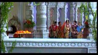 Bholenath Naal Hai Vyah [Full Song] Jai Jai Kaar
