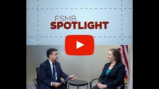 FSMB Spotlight: Impact of NC Dental V. FTC thumbnail