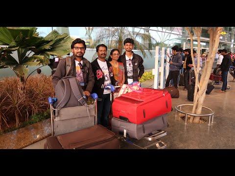 bangalore-to-singapore-travel-volg-1#- -little-india- -indigo-airlines