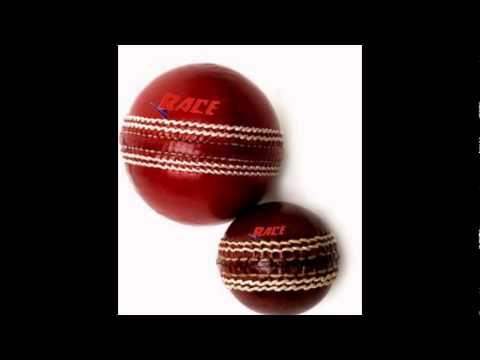 Cricket Equipment Manufacturer Australia Cheap Cricket Equipment Usa