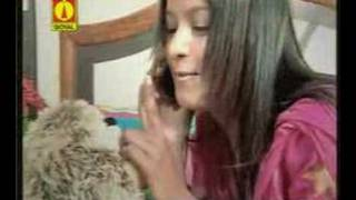 Miss Pooja & Kuldeep Rasila - Kothe Utte Aaja Na Mundiya