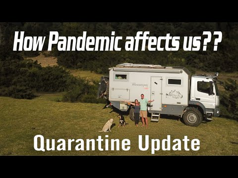 overlander-pandemic-update!-live-and-give-4x4