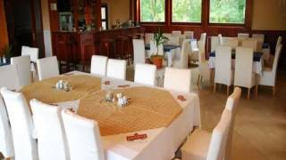 Hotels, Czech Republic, Zlatniky - Camping Oase Praha 4 stars