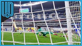 La Máquina, que entrenó este viernes en el Azteca, será la encargada del regreso al recinto, frente al FC Juárez
