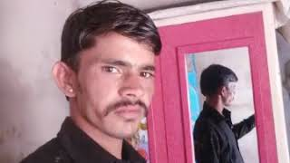 Lal Vardi pero Ne Bana पर्वत सिंह