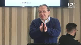 Seminarul Finante pe intelesul tuturor - Andres Panasiuk (2)