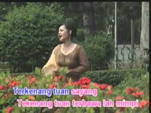 Siti Payung   Sri Agaty