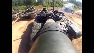Военное обозрение (23.06.2016) Школа военных водолазов