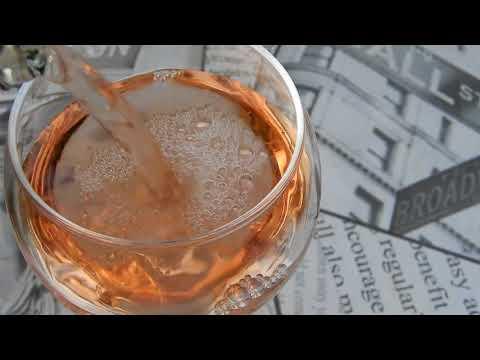 Blanchet Rosé de France trocken