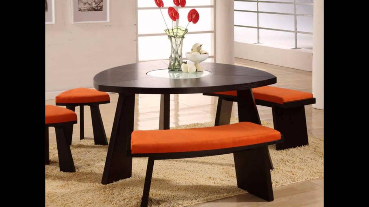 Lifestyle Furniture | Lifestyle Furniture Online ...