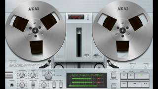 Video Tobias Bernstrup - Utopia (ITALO DISCO 2017) download MP3, 3GP, MP4, WEBM, AVI, FLV Maret 2018