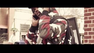 Wake Up - Lo-Fi ft Jay IDK (#ViBE1) thumbnail