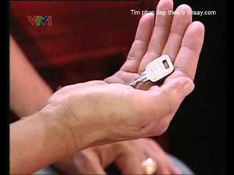 Phim Chi con lai tinh yeu Tap 2 Phan 5