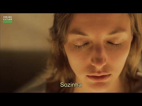 Chelsea Cutler - Lonely Alone (Part. Jeremy Zucker)