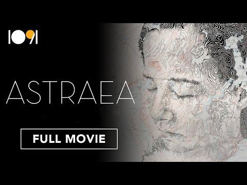 Astraea (FULL MOVIE)