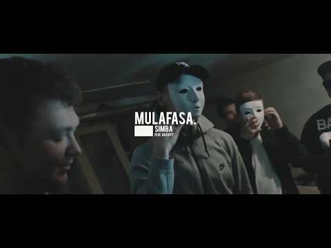 Szpaku - MULAFASA ft. Raxxity [prod. Oil Beatz]