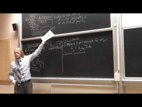 Conjecturing new partition identities with computer algebra Part 1