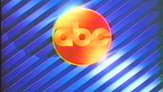 ABC 1983-4 ID with voice