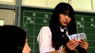 北原里英(AKB48/SKE48)、ガールズユニット「bump.y」の高月彩良、 『...