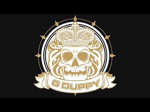 Rihanna - Umbrella (G Duppy Reggae Remix)
