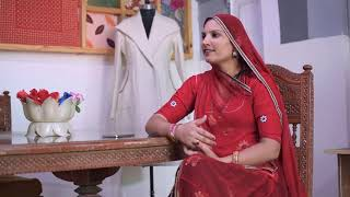 Rendezvous with Ruma Devi,Barmer